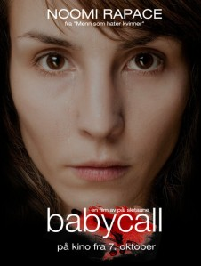 babycall1