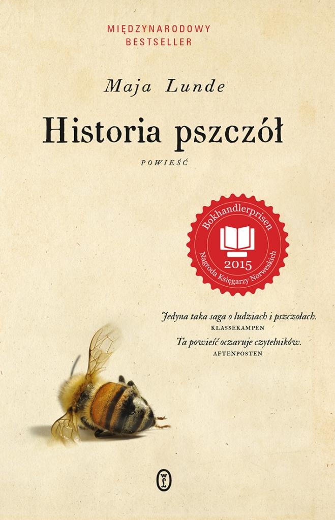 Lunde_Historia pszczol_m