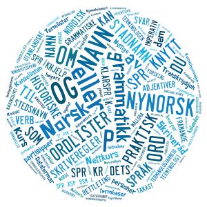 ordsky_praktisk_grammatikk