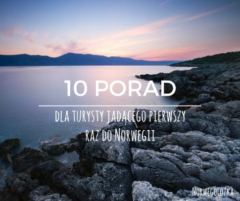 10 porad
