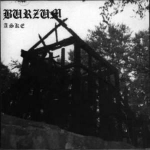 Burzum_aske