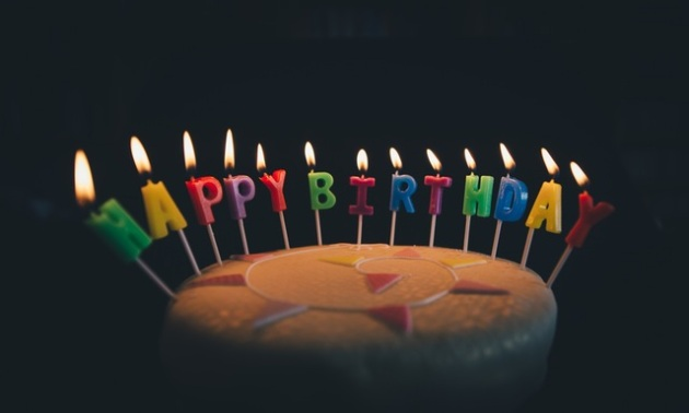 pexels-birthdaycake