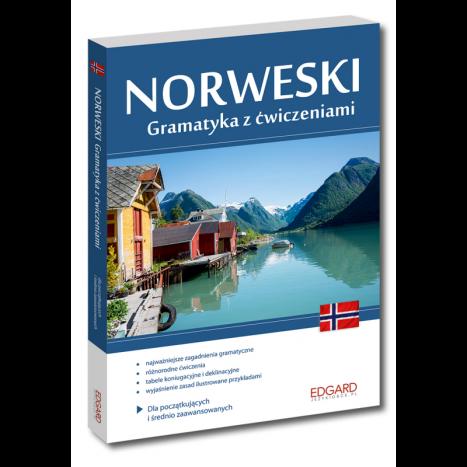 norweski-gramatyka-z-cwiczeniami