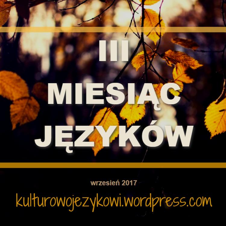 3mj_blog_post