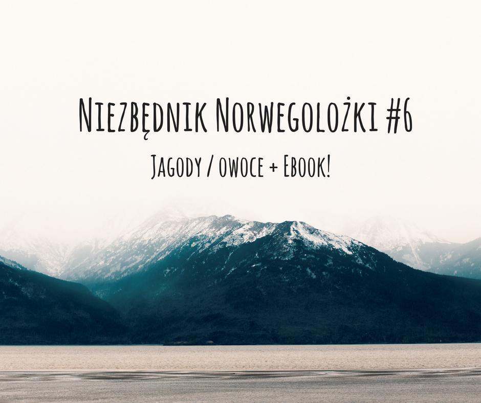 6_jagody_ebook