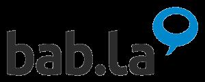 babla-logo-caseablesmall