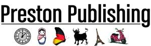 Logo_PP_img